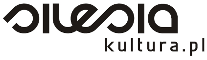 Silesiakultura
